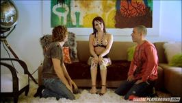 Sexual Freak 7 Stoya Scene 4