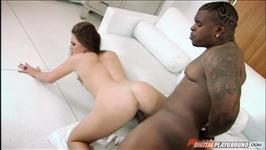 Sexual Freak 7 Stoya