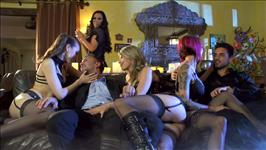 Hot Chicks Big Fangs 2 Scene 6