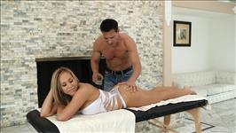 Couples Massage Swap Scene 2