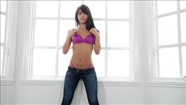 Teens In Tight Jeans 7 Scene 4