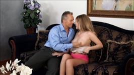 Daddy Issues 6 Scene 2