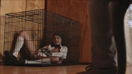 Schoolgirl Bound 4 Scene 4