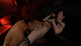 Rocco The Impaler Scene 4
