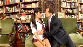 Schoolgirls And Teachers 2 Lessons In Sodomy Scene 1