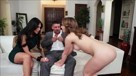 Couples Seeking Teens 21 Scene 2