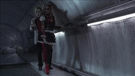 Suicide Squad XXX An Axel Braun Parody Scene 5