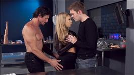 Sex Machina Scene 4