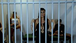 The Destruction Of Romi Rain Scene 2