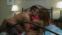 Ts Stepmother Scene 3