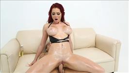 Big Wet Tits 16