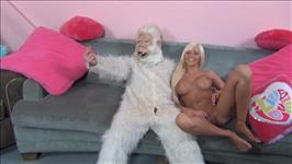 Party With Rikki Six 2 Scene 2