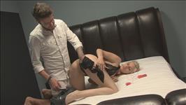 Seductive Senses Scene 1