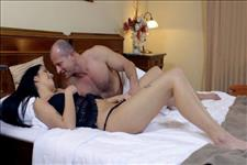 George Uhl's Real Fantasies Scene 2