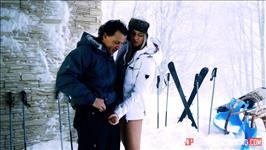 Ski Bums Scene 1