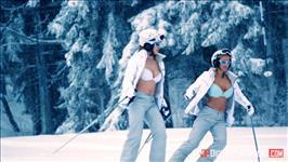 Ski Bums Scene 3