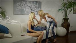 Mommy Lovers Scene 1