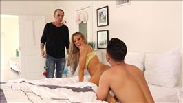 MILF Affairs Scene 1
