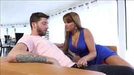MILF Affairs Scene 2