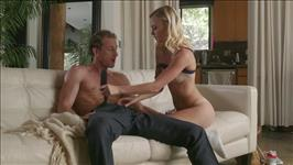 My Sexy Little Stepdaughter 2 Scene 3