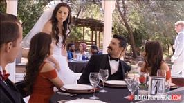 Wedding Belles Scene 4