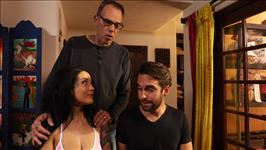 My Husband Is A Cuckold 2 Scene 2