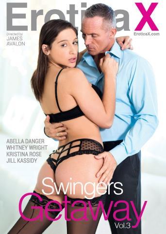 Swingers Getaway 3