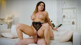 Amazing Tits 10