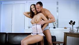 Amazing Tits 10 Scene 3