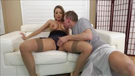 Anal Craving MILFs 5 Scene 2