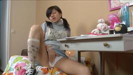 Dirty Schoolgirls 2 Scene 3