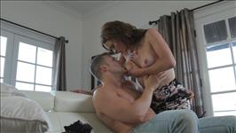 I Love My Mom's Big Tits 6 Scene 2