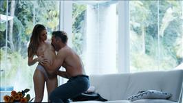 Sexual Encounters 2 Scene 1