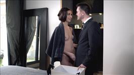 Luxure Wife To Educate Scene 1