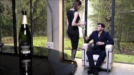 Luxure Wife To Educate Scene 2