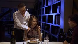Luxure Wife To Educate Scene 4
