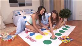 Teens Play Nice Scene 3