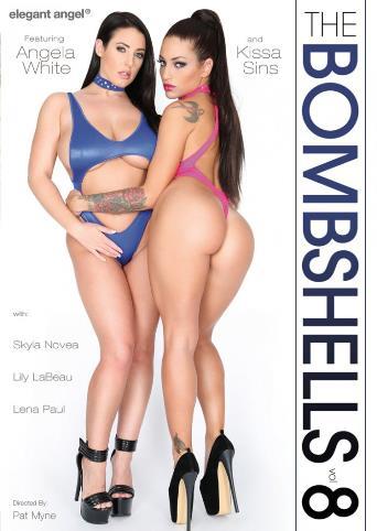 The Bombshells 8