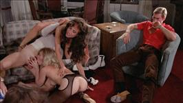 Las Vegas Girls