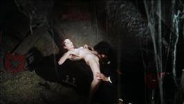 Lust At First Bite Scene 1