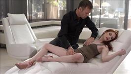 Sex Analyst 6 Scene 1
