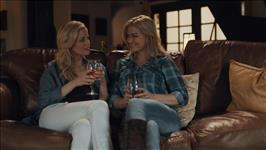 Lesbian Analingus 13 Scene 1