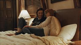 Lesbian Analingus 13 Scene 2