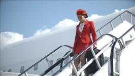 Dorcel Airlines Sexual Stopovers Scene 1