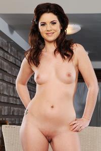 Lora Summer