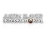 Justin Slayer International