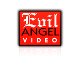 Evil Angel: Manuel Ferrara