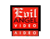 Evil Angel: John Leslie