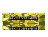 Nexxxt Generation XXX